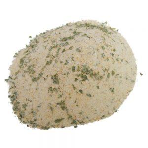 Butter Garlic Marinade-0