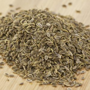 Dill Seed-0