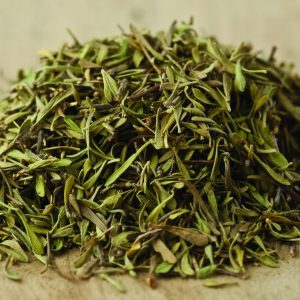 Thyme Leaves-0