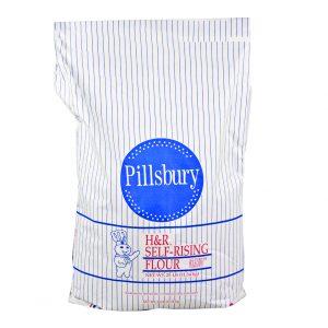 Self Rising Flour-0