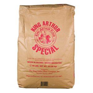 King Arthur Special Flour -0