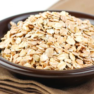7-Grain Cereal Mix Rolled/Flaked-0