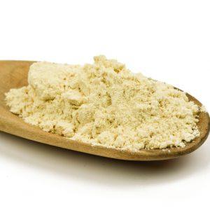 Wheat Gluten-0