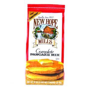 Complete Buttermilk Pancake Mix 2lbs. -0