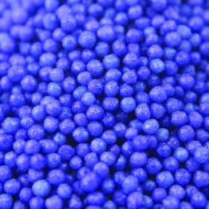 Nonpareils Lavender (4 oz.)-0
