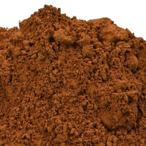 Cocoa Powder-0