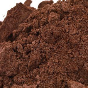 Black Cocoa Powder-0