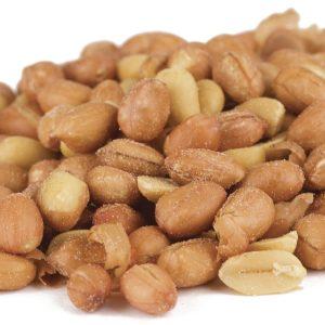 Spanish Peanuts -0