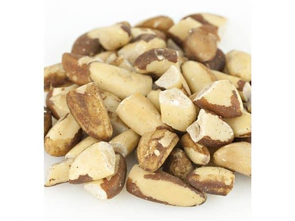 Brazil Nuts-0