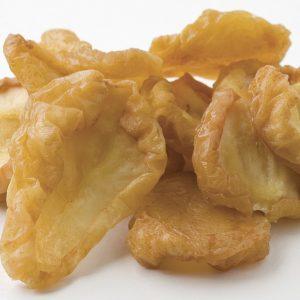 Dried Pears -0