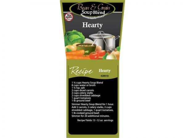Hearty Soup Mix-0