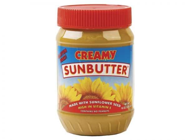 Sunbutter 1 lb -0