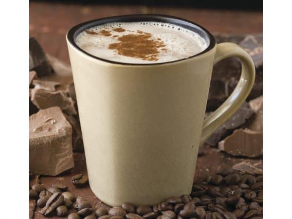 Swiss Mocha Cappuccino Mix -0