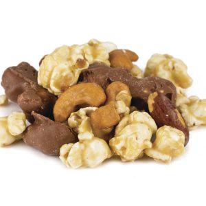 Bear Crunch Popcorn-0