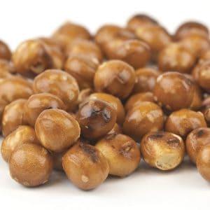 Mini Pretzel Balls -0