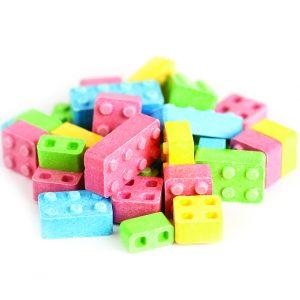 Candy Blox-0