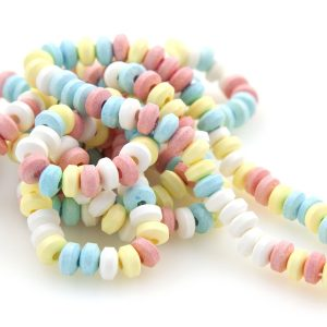 Candy Necklaces-0
