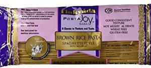 Tinkyada Brown Rice Spaghetti-16 oz.-0