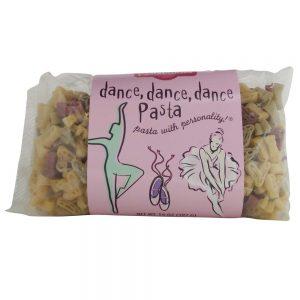 Dance, Dance, Dance Pasta - 14 oz.-0