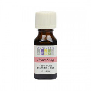 Heart Song .5 oz.-0