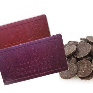 Coating Wafers / Block Chocolates