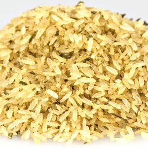 Cilantro Lime Rice -0