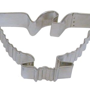 Eagle Cookie Cutter -0
